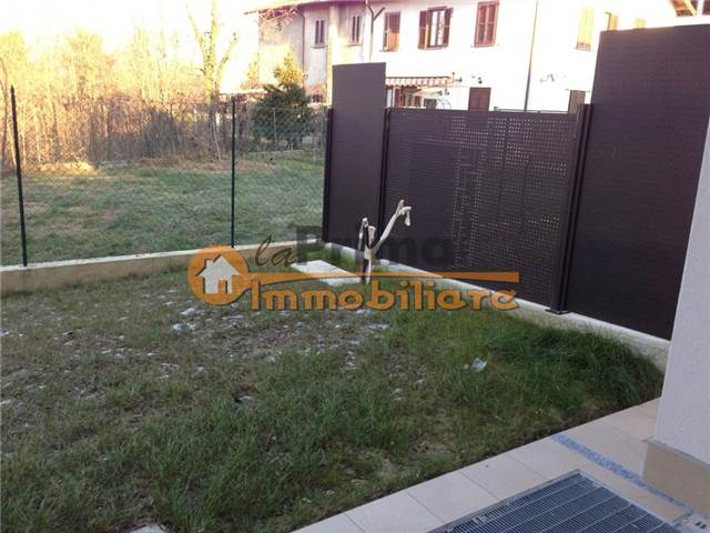 LaPrima Immobiliare | Villa for Sale In MONTANO LUCINO - Price